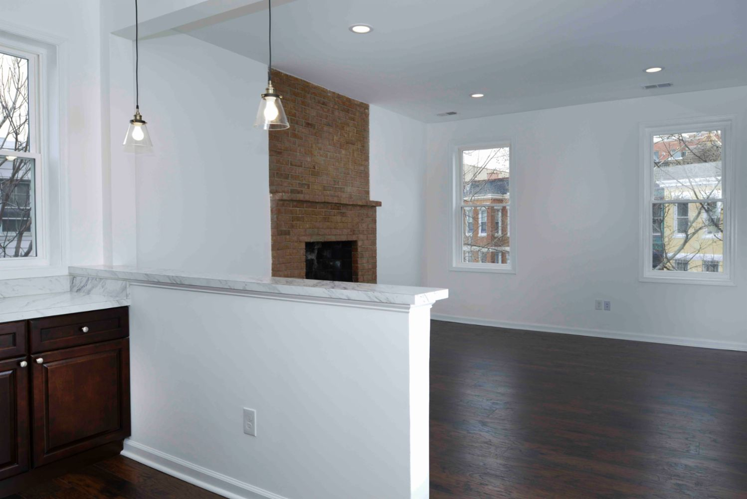 General Contractor Design Build Award Wining in Washington, DC ...