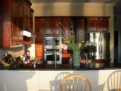 Kitchen Cabinets in Kissimmee, FL - Juncas Kitchen Cabinets