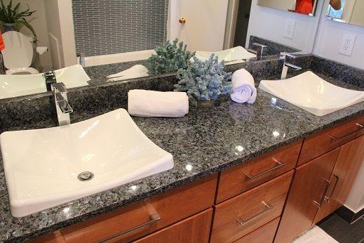 kitchen bathroom remodeling in fairfax va kbr kitchen