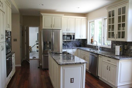 Kitchen Amp Bathroom Remodeling In Fairfax Va Kbr Kitchen
