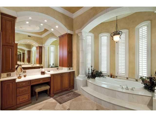 Remodeling Painting Handyman Services In Longview TX Ken Wynn - Bathroom remodel longview tx