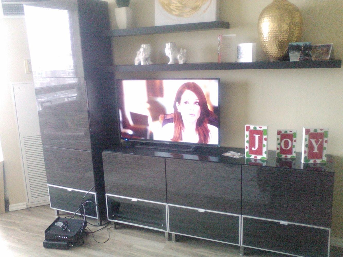 Denver furniture assembly installation mounting in for Ikea hours denver