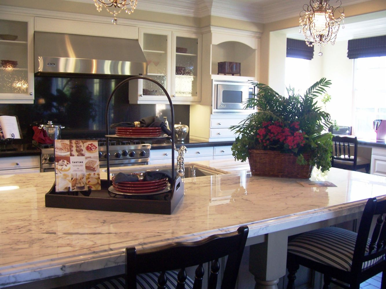Home staging services in fort lauderdale fl dec my home staging and redesign Redesign my house