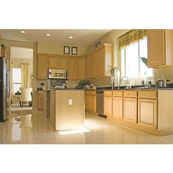 Kitchen And Bath Remodeling In Fairfax VA Fairfax Kitchen And Bath Design