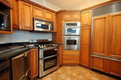 Appliance Repair And Maintenance In Powell Oh Appliance