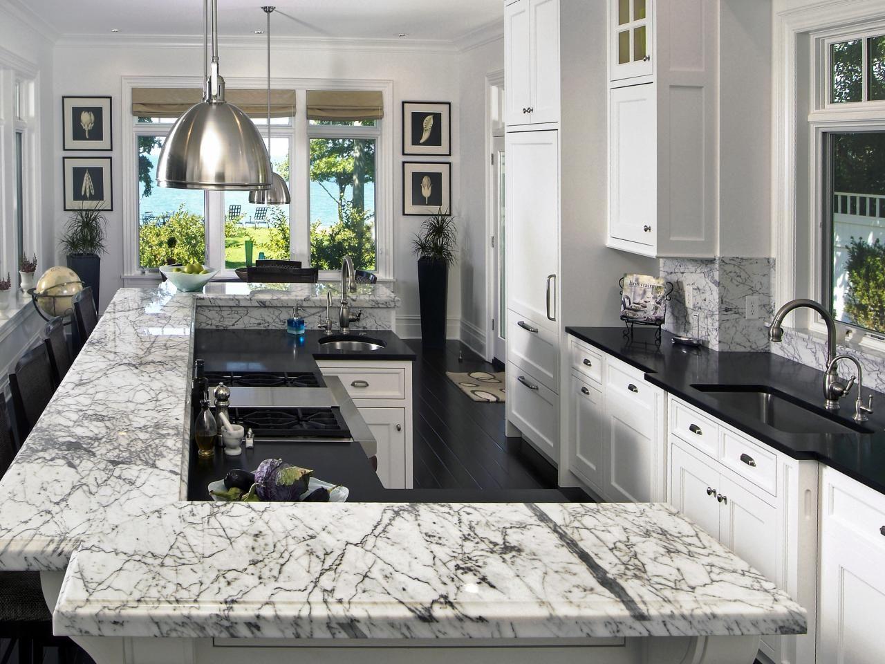 Kitchen And Bathroom Remodel Contractors San Jose Santa Clara Palo Alto In Santa Clara Ca