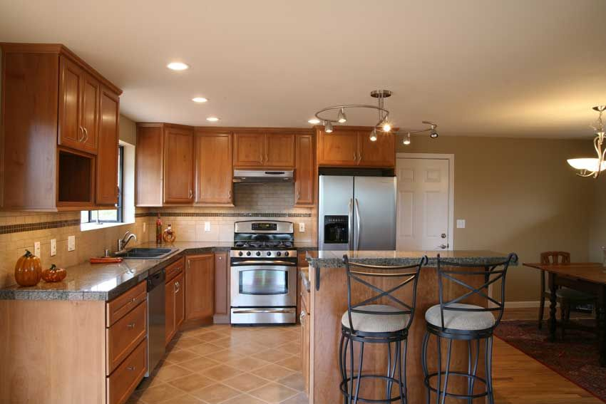 Kitchen Remodeling Katy Tx Model Home Remodeling In Katy Tx  Carpenter Remodeling Llc