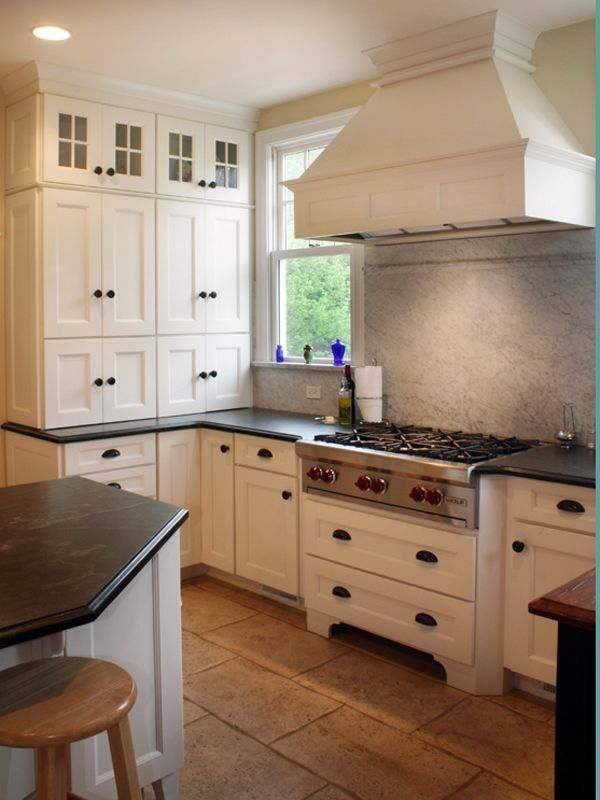 Quality Kitchen Remodeling In Richmond Va Kitchens Etc