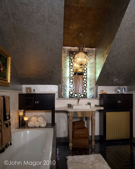 Quality Kitchen Remodeling In Richmond, VA
