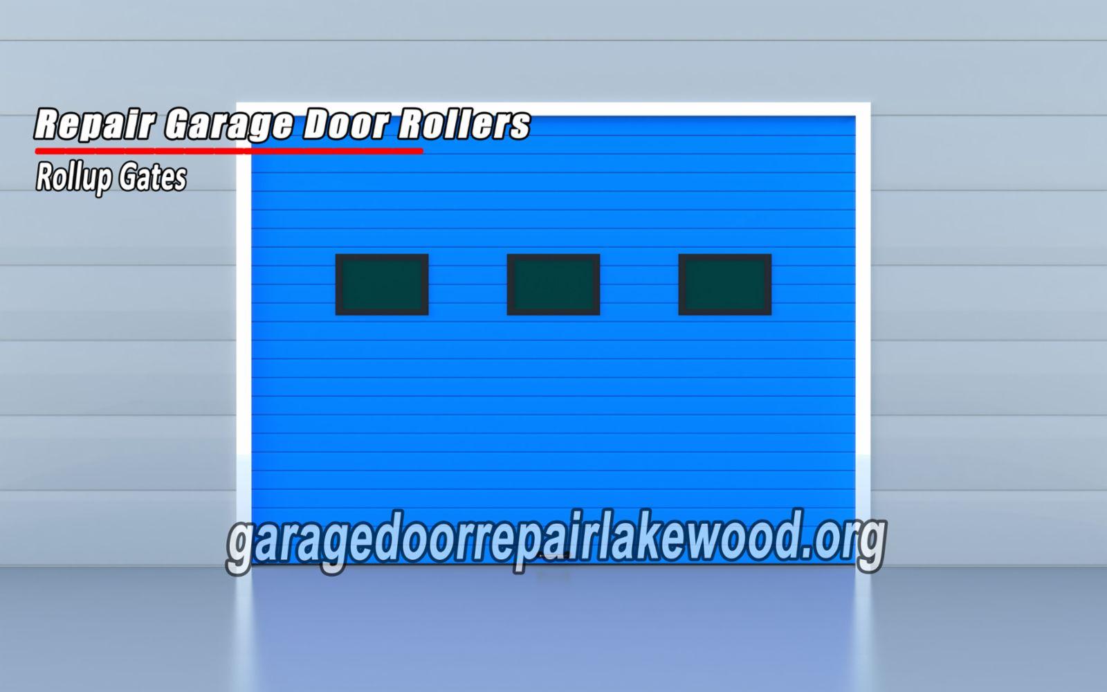 Garage door repair installation in denver co lakewood for Garage door repair lakewood