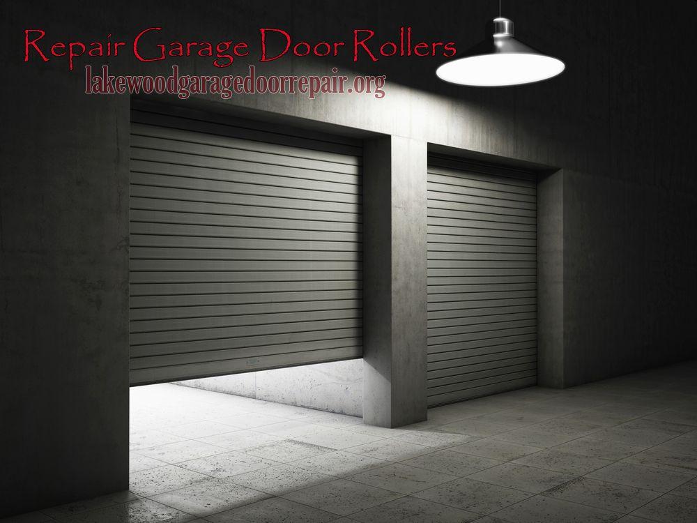 Garage Door Repair Amp Installation In Denver Co Bill S