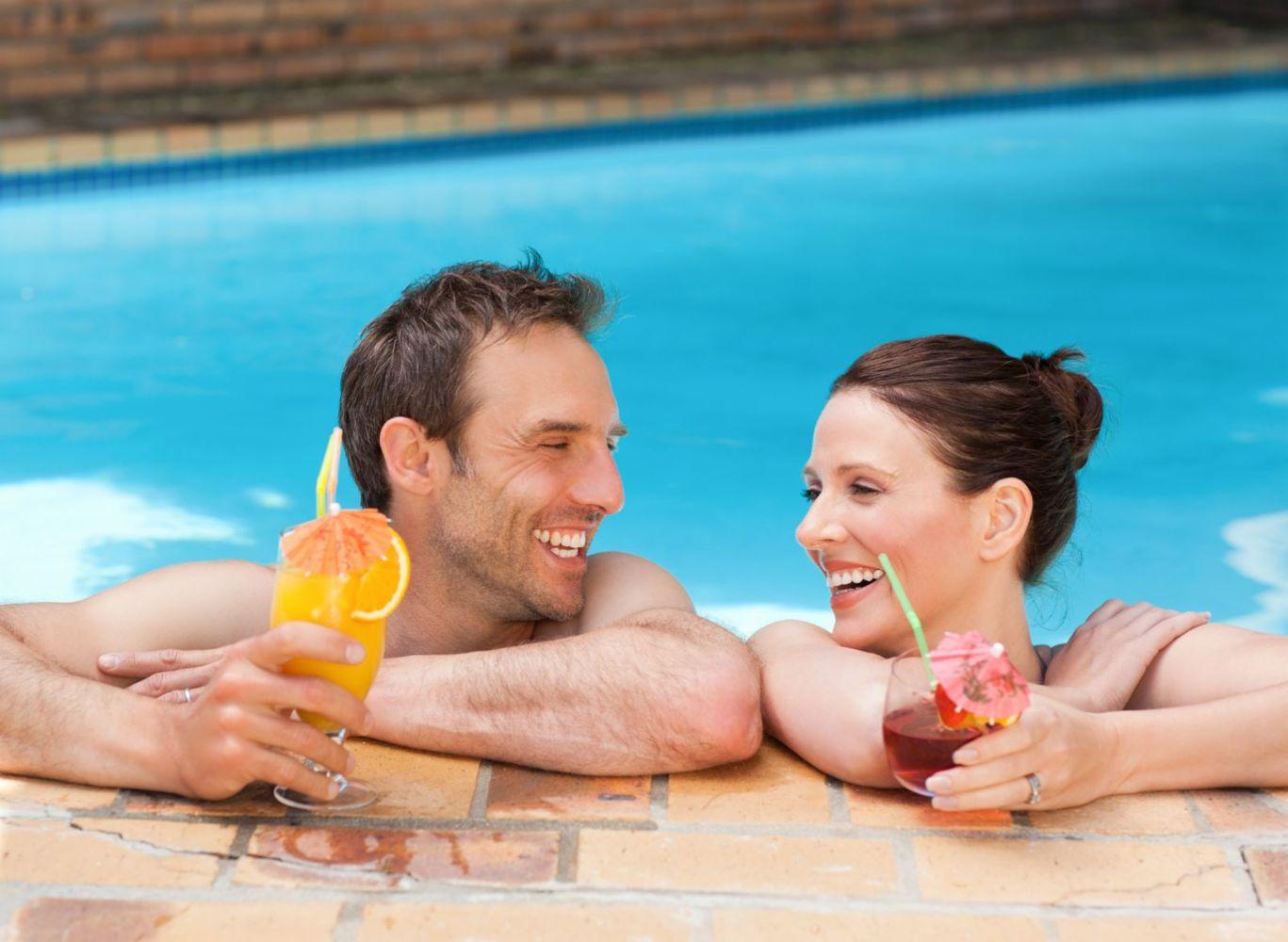 Pool Cleaning And Maintenance In Las Vegas Nv Las Vegas Best Pool Service