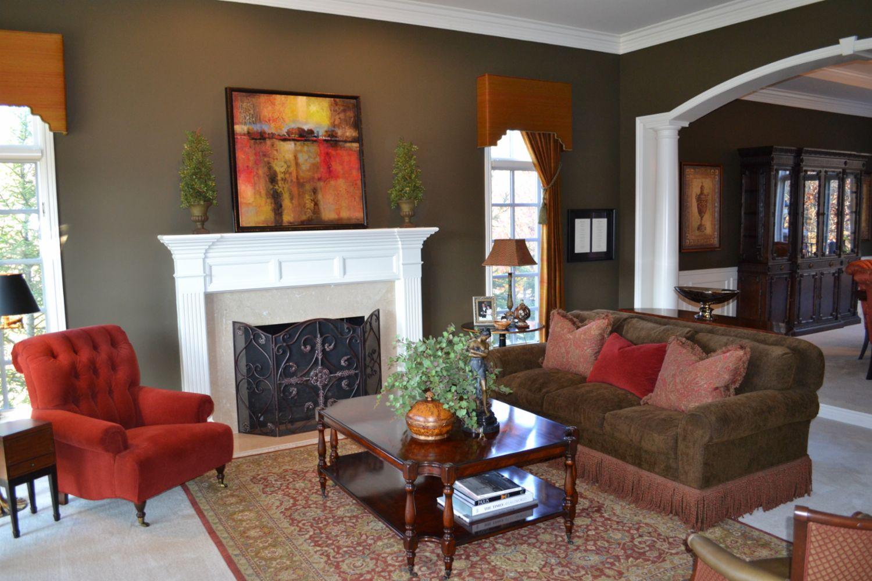 Furniture draperies lighting and accessories in plano tx foran interior design for Interior design services plano