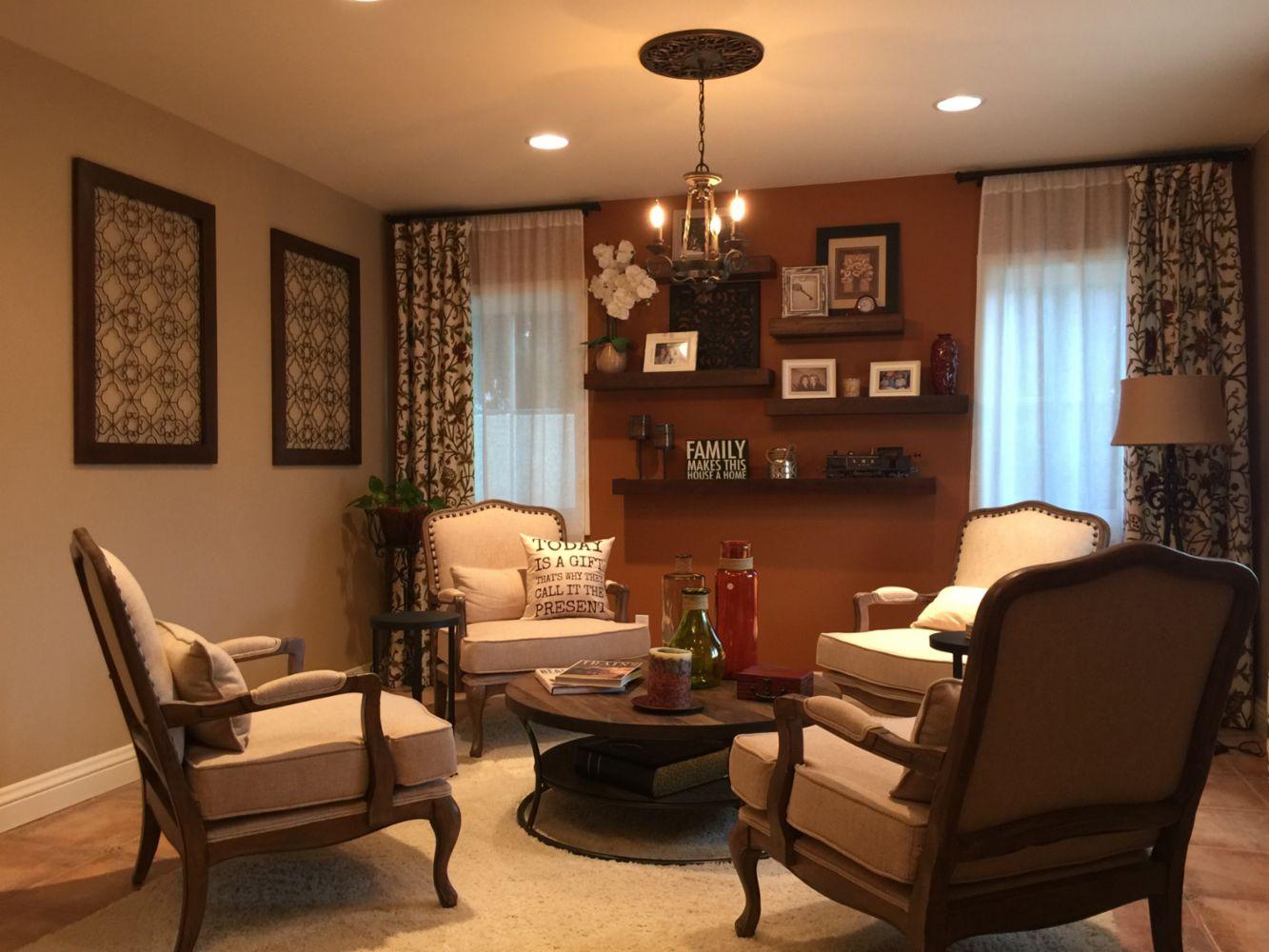 interior design decorating in el segundo ca creative