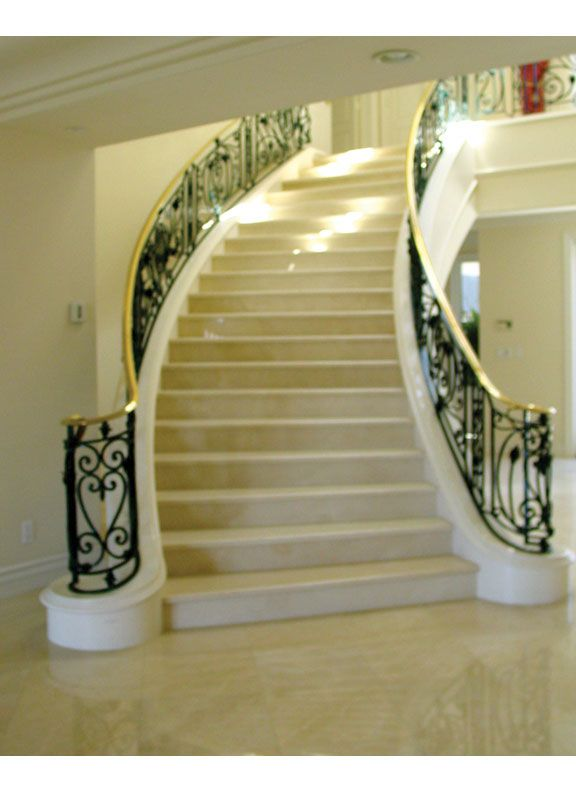 Lizeth Marble Designs has been rated with 22 experience points based on  Fixr's rating system.