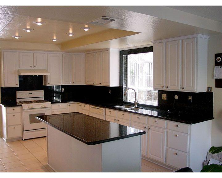 Marble Designs marble, granite professionals in orange, ca - lizeth marble designs