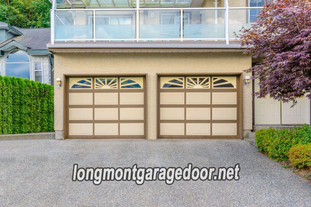 Garage Door Repair Installation In Longmont Co Make Your Own Beautiful  HD Wallpapers, Images Over 1000+ [ralydesign.ml]