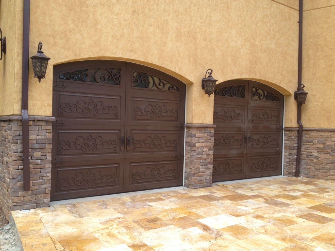 Garage Door Repair & Installation in Columbia, MO - Garage Door ...