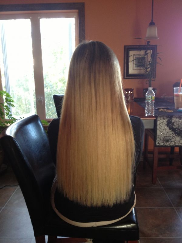 Fusion hair extensions in philadelphia pa lox fusions email verified pmusecretfo Images