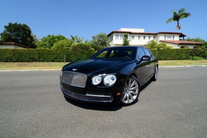 Luxury Car Rentals In Las Vegas Nv Beverly Hills Rent A Car