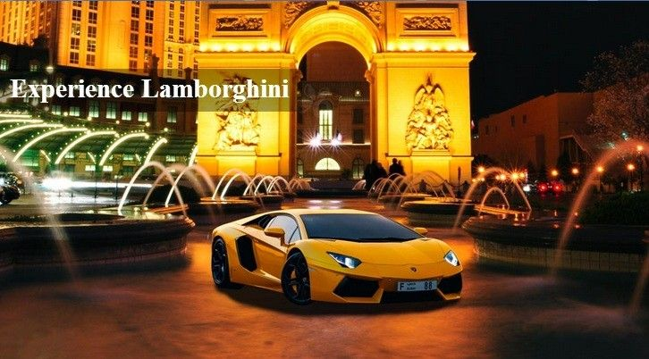 exotic lamborghini a las in vegas car vip more rental rent