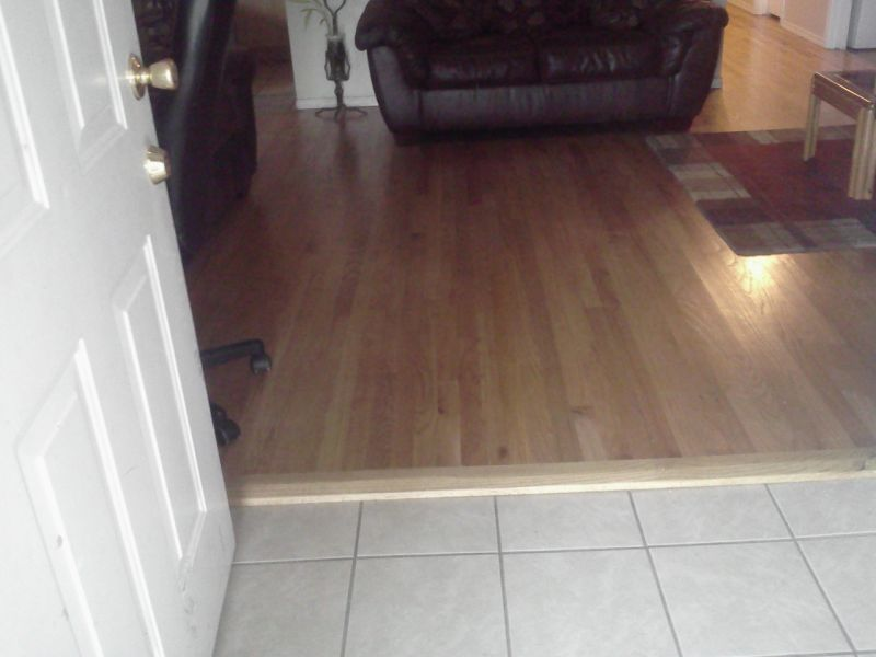 Flooring Contractors In Albuquerque Nm M Amp B Tile Amp Wood