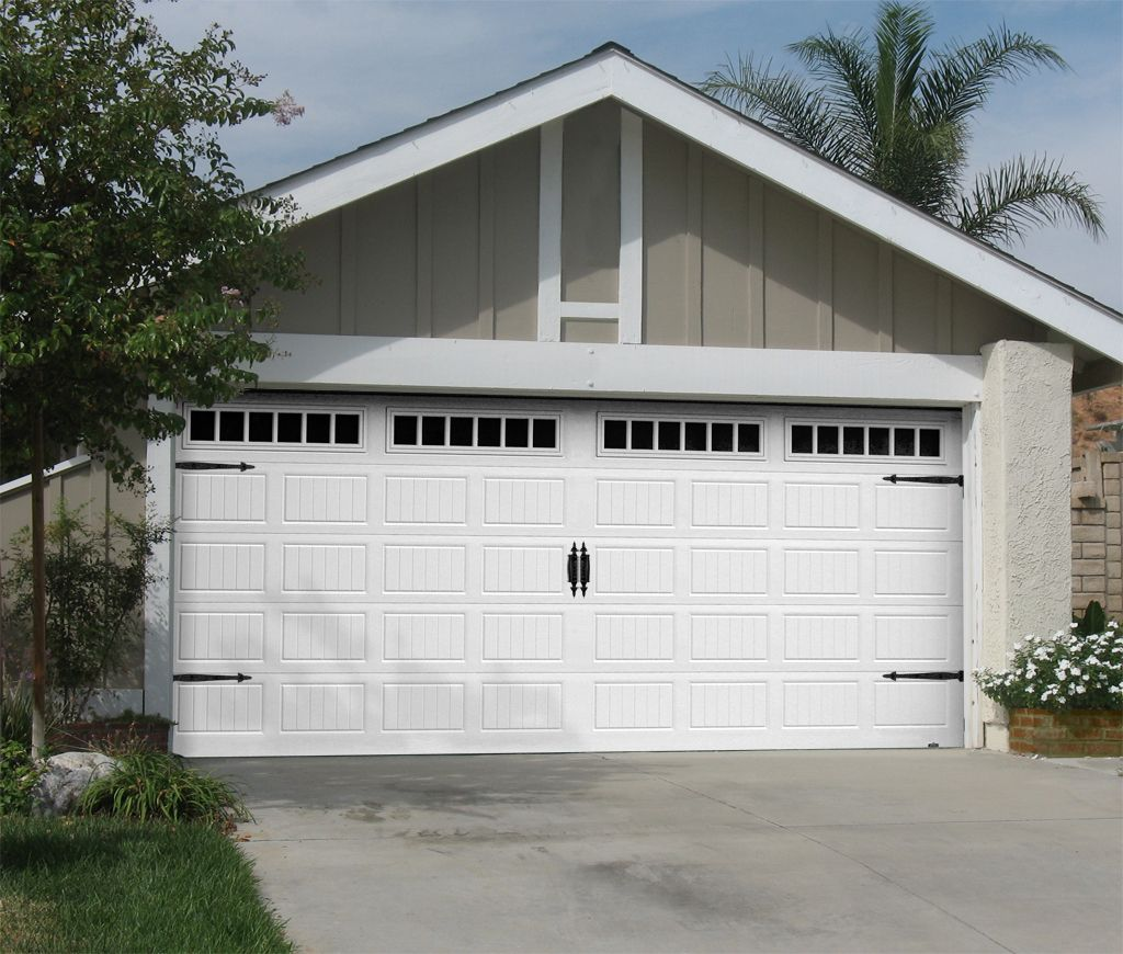 24 7 Garage Door Repair Los Angeles Ca 323 5054305 In