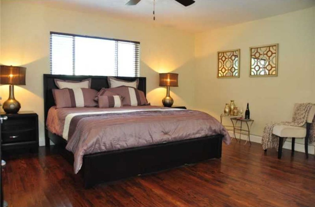 Home staging services in fort lauderdale fl dec my home for Redesign my house
