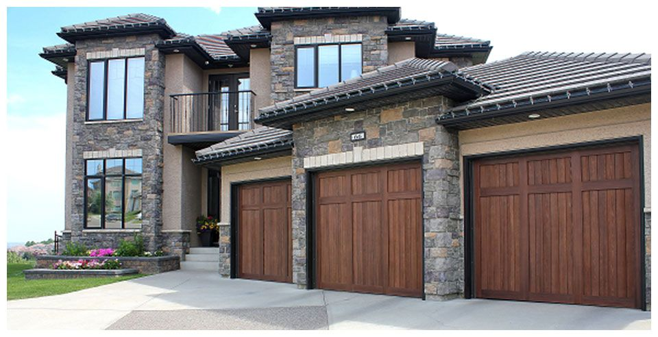 Garage Door Repair Amp Installation In Glendale Az Garage