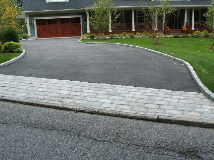 Excellent Paving And Masonry In Newburgh Ny Mcalpine