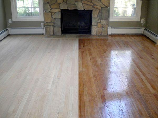 Hardwood Flooring In Lexington Ma Marks Master Service