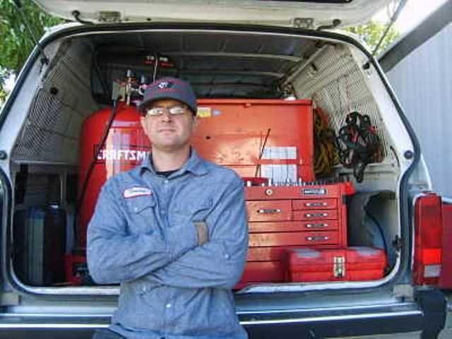 Best mobile mechanic in Omaha NE in Omaha, NE - Mobile ...