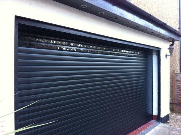 Garage door repair in delray beach fl local garage door for Garage door repair lake worth fl