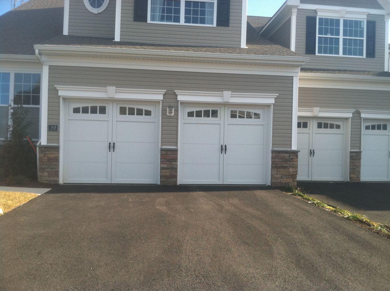 ... Garage Door Beez Garage Door Services Pictures : Garage Door Repair  Dana Point.