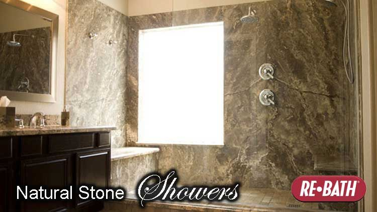 rebath of houston reviews. we work with a variety of materials, including natural stone slabs. rebath houston reviews