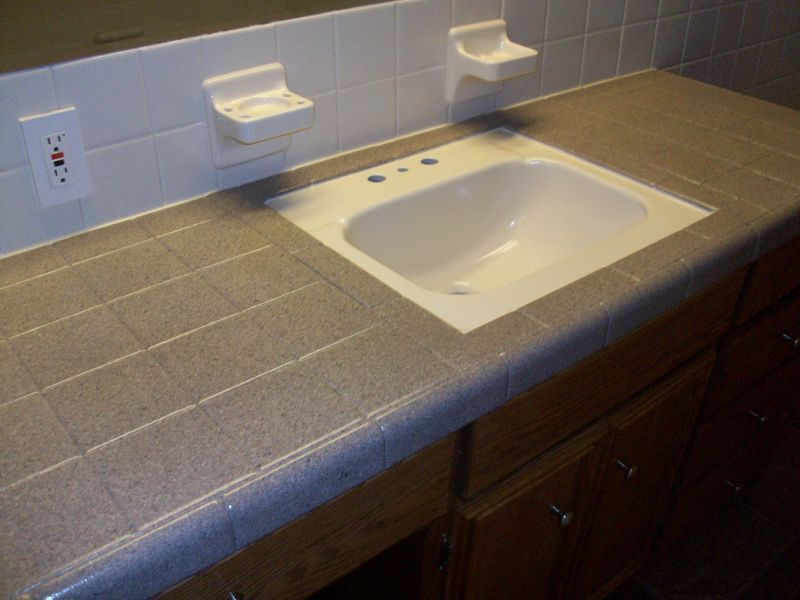 Bathtub & Countertop Refinishing in Saginaw, MI - New Finish LLC