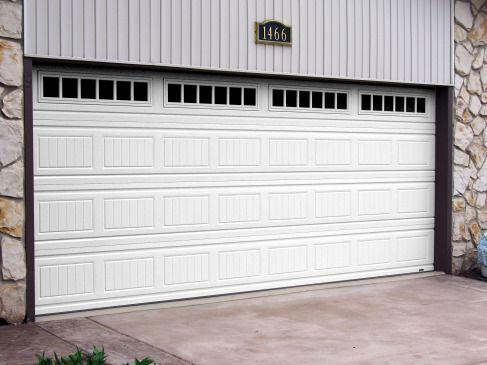 Us Best Garage Door Repair Alhambra