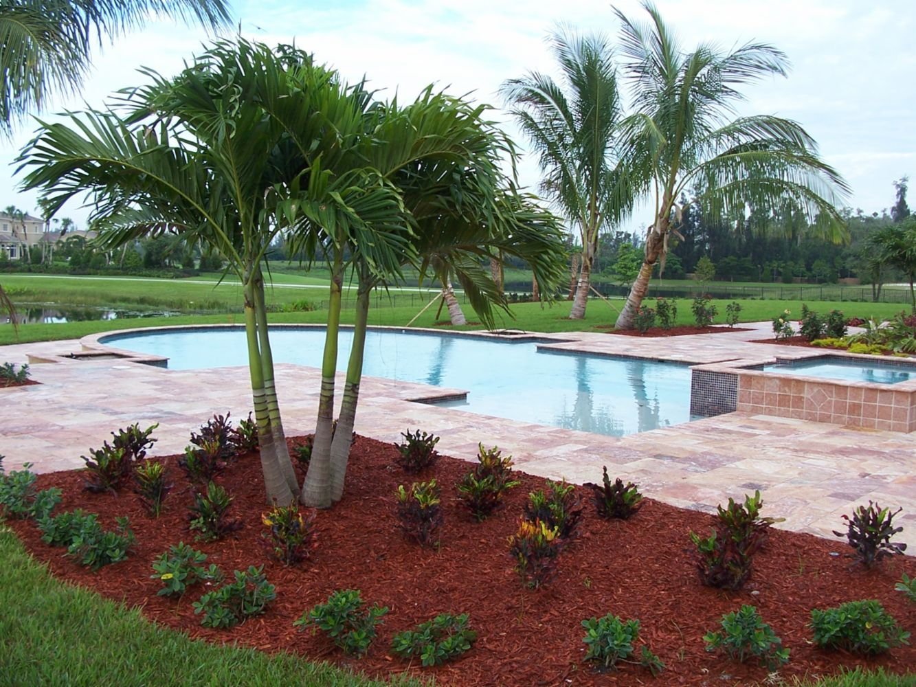 Pool Design And Construction In Fort Lauderdale Fl