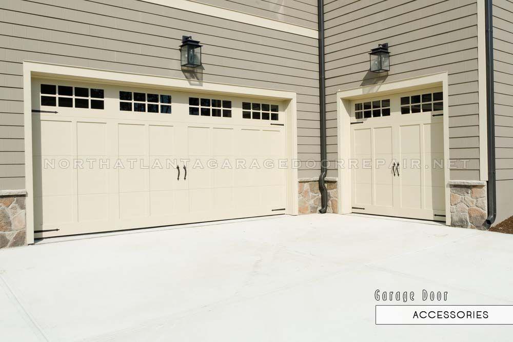 Garage Door Repair Installation In Atlanta Ga Quality Garage
