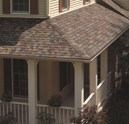 Home Amp Roofing Repair In Clearwater Fl Handyman Roofing