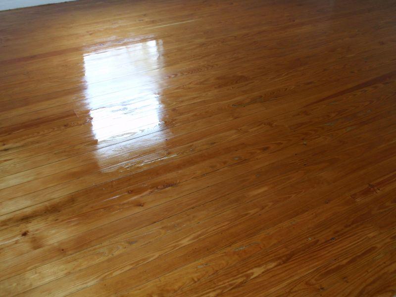Texas Hardwood Floors Gurus Floor