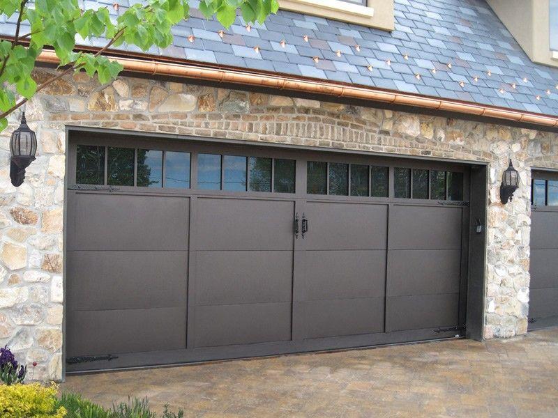 Garage Door Repair Amp Installation In Colorado Springs Co