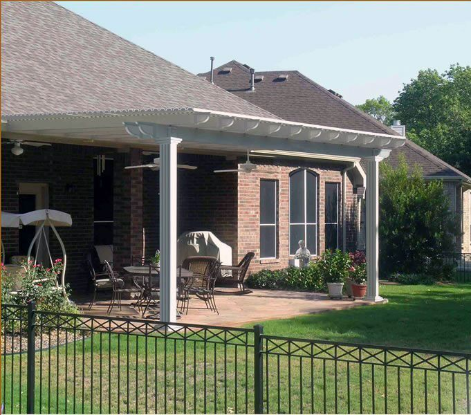 Custom Made Carports In Picayune Ms Magnolia Builders