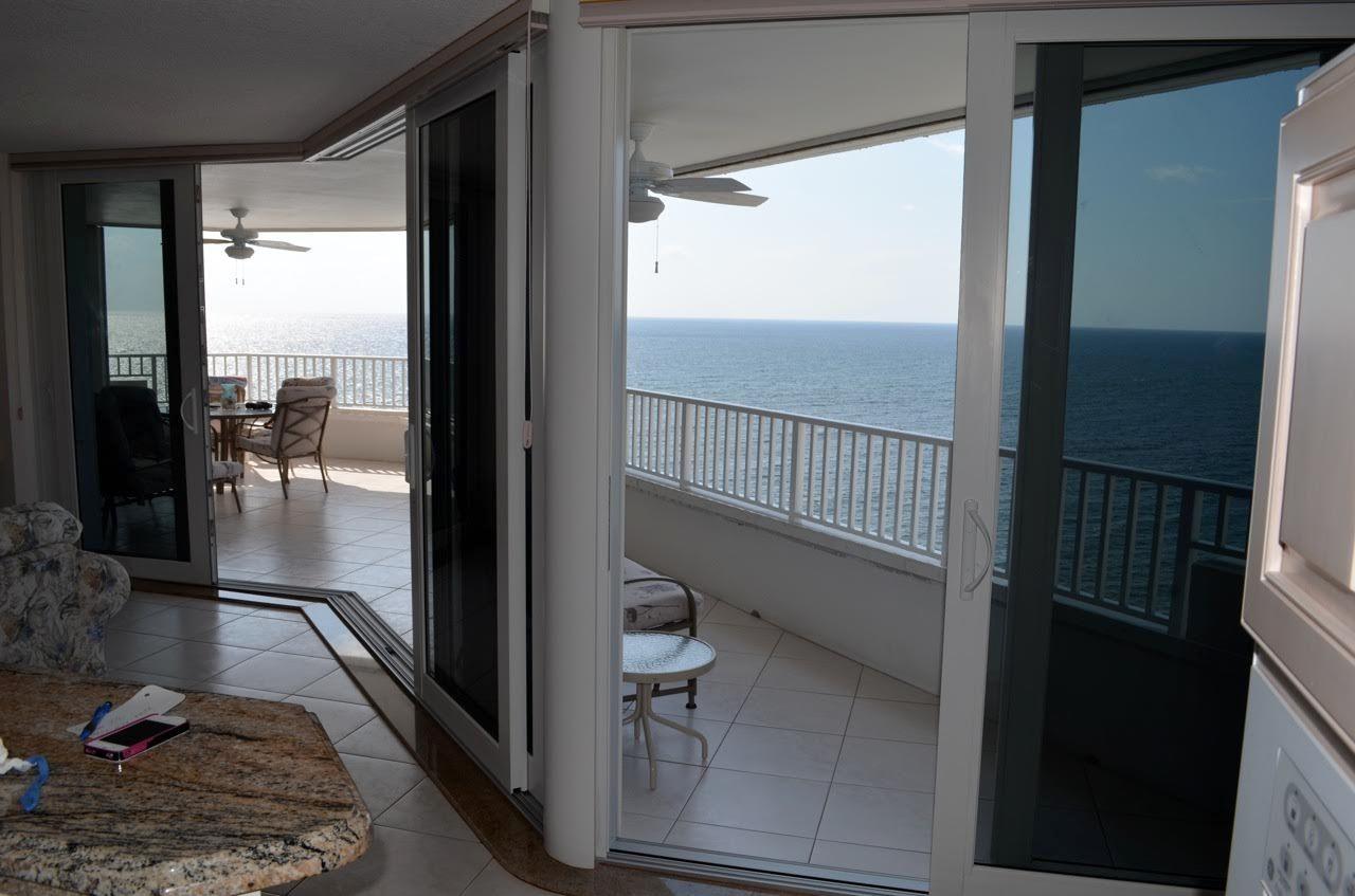 Window And Door Installation In Pompano Beach Fl High