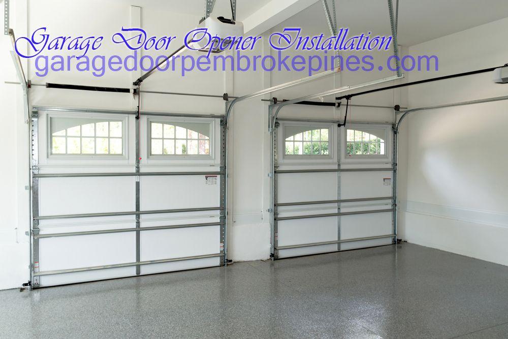 garage door repair pembroke pinesGarage Door Repair Pembroke Pines  Wageuzi