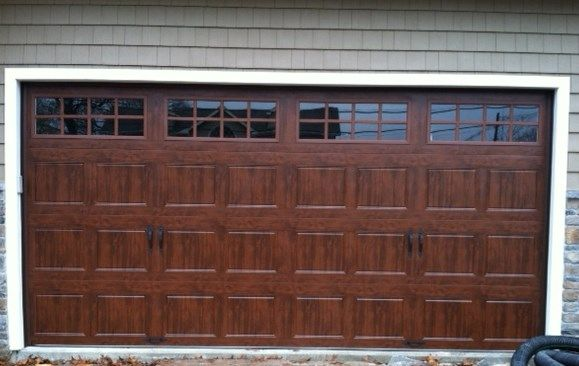 Garage Door Repair Amp Installation In Farmingdale Ny