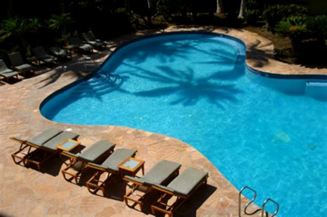 Swimming Pool Repair Service In Henderson Nv South Shores Pool Service