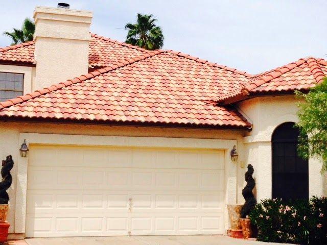 Arizona Roofing   Memphite.com