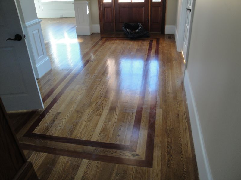 Hardwood Flooring Specialist In Walnut Cove Nc Premier Hardwood