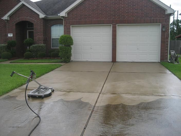 Pressure Washing Roof Cleaning In Hudson Fl Juan